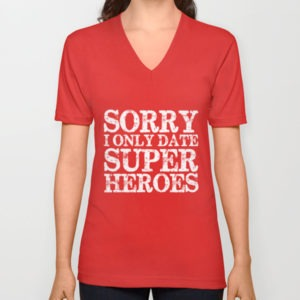 sorryionlydatesuperherostee2
