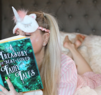 The Best Faery Books All Fantasy Lovers Must Read